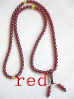 best amber beads - Best red and yellow amber necklaces inch beads