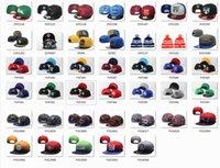 brand hip hop cap - Hip Hop brand snapback hats with