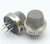 ammonia free - Sensor MQ Probe Hazardous Gas Ammonia Sulfide Detection cheap Hot