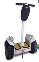 golf battery - electronic scooter with new one lithium battery one person cheap electric golf carts self balancing electric golf scooter