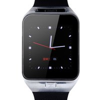 mobile phone new model - 2015 hot models new style G5 mobile phone wrist watch G5 Noble Smart watch GPS watch Andriod4 smart watch