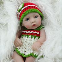 Cheap doll plant Best doll oral