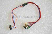 Wholesale MSR Card Reader Full Version with mm Tracks Magnetic Head MSRv010 MCIR001