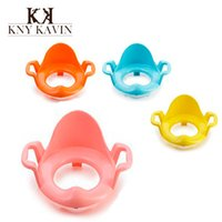 baby jordan - 2015 selling portable travel urinal car toilet baby potty training chair plastic safe toilet seat for children baby jordan HK456