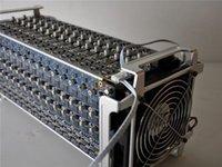 bitcoin - Bitcoin Miner ASICMiner Prisma TH Asic Miner nm Btc Miner GH Bitcoin Mining Better than Dragon Miner