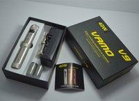 Cheap VAMO V9 starter kit Best VAMO V9 mods