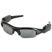 Wholesale 2015 Hot Sale HD Mini Cameras Sunglasses Camera x DVR DV Video Surveille Camcorder Security