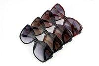 Cheap 2015 Summer Best Sunglasses