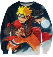 1000  ideas about Naruto Clothing on Pinterest | Anime naruto ...
