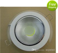 Cheap led Ceiling Light Best Ceiling Light