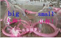 Cheap Electric Breast Best Breast Enhancer