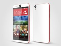 mobile - HDC Desire Eye M910x Mobiles Phones Quad Core MTK6582 GB Ram GB Rom Android KitKat Inch HD Screen MP Camera