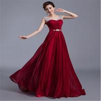 Cheap formal evening dresses 2015 Best celebrity evening dresses