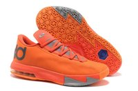Cheap actual basketball shoes Best Basketball Shoes