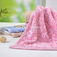 beach towels used lot - good washclothes x34cm bamboo fiber soft face towels bathroom use towels beach towels