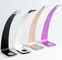 Wholesale LED Desk Lamp Protect Eye Desk Lamp Simple Dimmable Color UL CUL ETL GS BS CE SAA PSE CCC BSMI CEC V