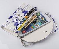 Cheap case chain Best peony handbag
