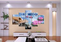 Cheap paintings Best Home Decorative