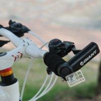 al por mayor mango auxiliar-Asa auxiliar de bicicleta Manija de aluminio de la bocina del cuerno