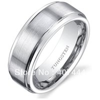 Cheap Cheap Wedding Rings Canada Free Shipping Cheap Wedding