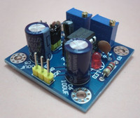 adjustable frequency drives - Ne555 pulse frequency adjustable module signal generator stepper motor