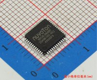 Wholesale Microcontrollers M058LBN