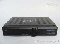 Wholesale HD DVB Open Box S10 Set Top Digital Satelliate Receiver OpenBox S10 openbox s10 open box s10
