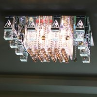 Cheap Decoration main material. Best Ceiling