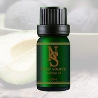 avocado oil skin - pure plant base oil Essential oils skin care Avocado oil ml Lighten spots Deep Cleansing Eliminate wrinkles hair care