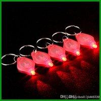 Cheap Mini Torch Key Chain Ring Keyring White LED Lights,UV LED Bulbs Photon Micro Light LED Keychain Flashlight Light 150161