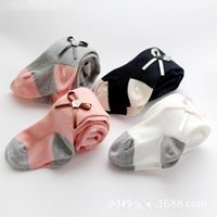 baby thick tights - New Baby Girls Pantyhose Thick Combed Cotton Children s Tights Winter Autumn Pants Bow Brand Next years Piece free