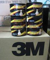 Wholesale 3m premium crystal hard wax car wax wax