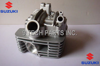 Wholesale SUZUKI GS125 GN125 GZ125 DR125 Cylinder head order lt no track