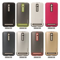 asus silicone - For Asus ZenFone Laser ZE550kl Go selfie max zenfone5 zenfone2 CASEOLOGY Mars Hard TPU Back Cover Dual Layer Armor Neo Hybrid case