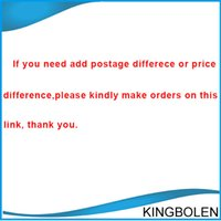 Cheap postage difference Best price difference