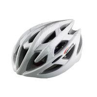 bicycle helmets discount - Real discount casco mtb Bicycle helmets integrally helmet color PC EPS helmet MTB Road Bike helmet ciclismo CH