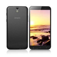 ZOPO ZP998 Móvil 5.5 pulgadas IPS MTK6592 Octa Core Android 4.2 cámara de 2 GB + 16 GB 14.0MP 1920 * 1080 # FSJ0146 M1
