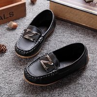 Wholesale General Doug shoes for men and women four seasons with the Princess Princess Prince z fun shoes sizes completee outdoor beauty