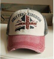 baseball hats uk - Fashion Baseball Cap UK Letter Print sports cap sun shading hat male women s summer sun hat sunbonnet male cap