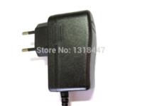 Wholesale 1pc V A Micro USB Charger Power Supply Adapter for Quad Core Tablet PC Onda V975m V975s V973 V972 V971 V811 V801