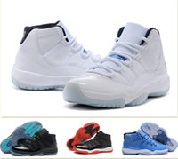 basket shoes online - Charity Retro XI Black Basketball Shoes Cheap Good Quality Sports Shoes Leather Men s Basketball Shoes Online Retro Sneakers Outdoors