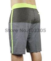 Wholesale Brand New Way Stretch Men s Swimming Trunks High Quality Surf Quick Dry Swimwear Fashion Trend Print Swimsuits S M L XL XXL