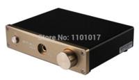 balance amp - SMSL New sAp HI END Headphone AMP HIFI EXQUIS CNC Desktop Class A Amplifier SAP8 with XLR balanced input