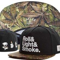 Wholesale 2014 new black adjustable baseball snapback hats and caps for men women letters sports hip hop fashion street headwear sun cap