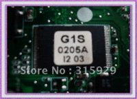 asus day - NEW Original motherboard G1S independent chips for ASUS days warranty all function test good
