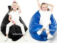 bean bag toss - waterproof beanbag seat junior outdoor bean bag chair beanbag sitzsack indoor beanbag Junior Size Cornhole Game Set Toss Game Bean Bagseat