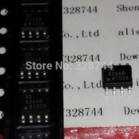 analog devices ic - NEW IC AD826ARZ AD826AR AD826A AD826 analog devices SOP8
