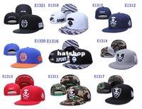 Wholesale Large Stock PANEL Hats Newest Snapbacks Caps Snap backs hats Classical Snap Back Hats Causal Hats Dancing Visors Snapback caps Outdoor
