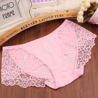 Cheap Female Underwear Models | Free Shipping Female Underwear ...