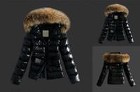 Cheap 2015 retail women Winter Warm Women Slim Down Jacket cotton Coat Overcoat Parka Hooded new